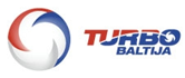 Turbo Baltija